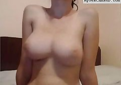 big breast porn : hot sexy girls