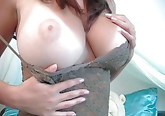 knows pantyhose asian blowjob cock and squirt can not